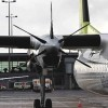 airbaltic_prop1