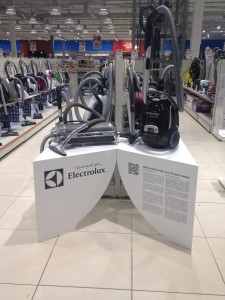 Electrolux_VacuumCleaner_100_6