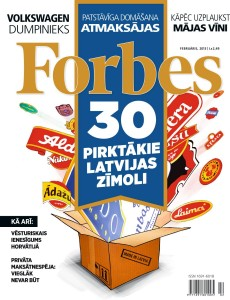 Forbes_cover_februaris