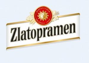 Zlatopramen_logo