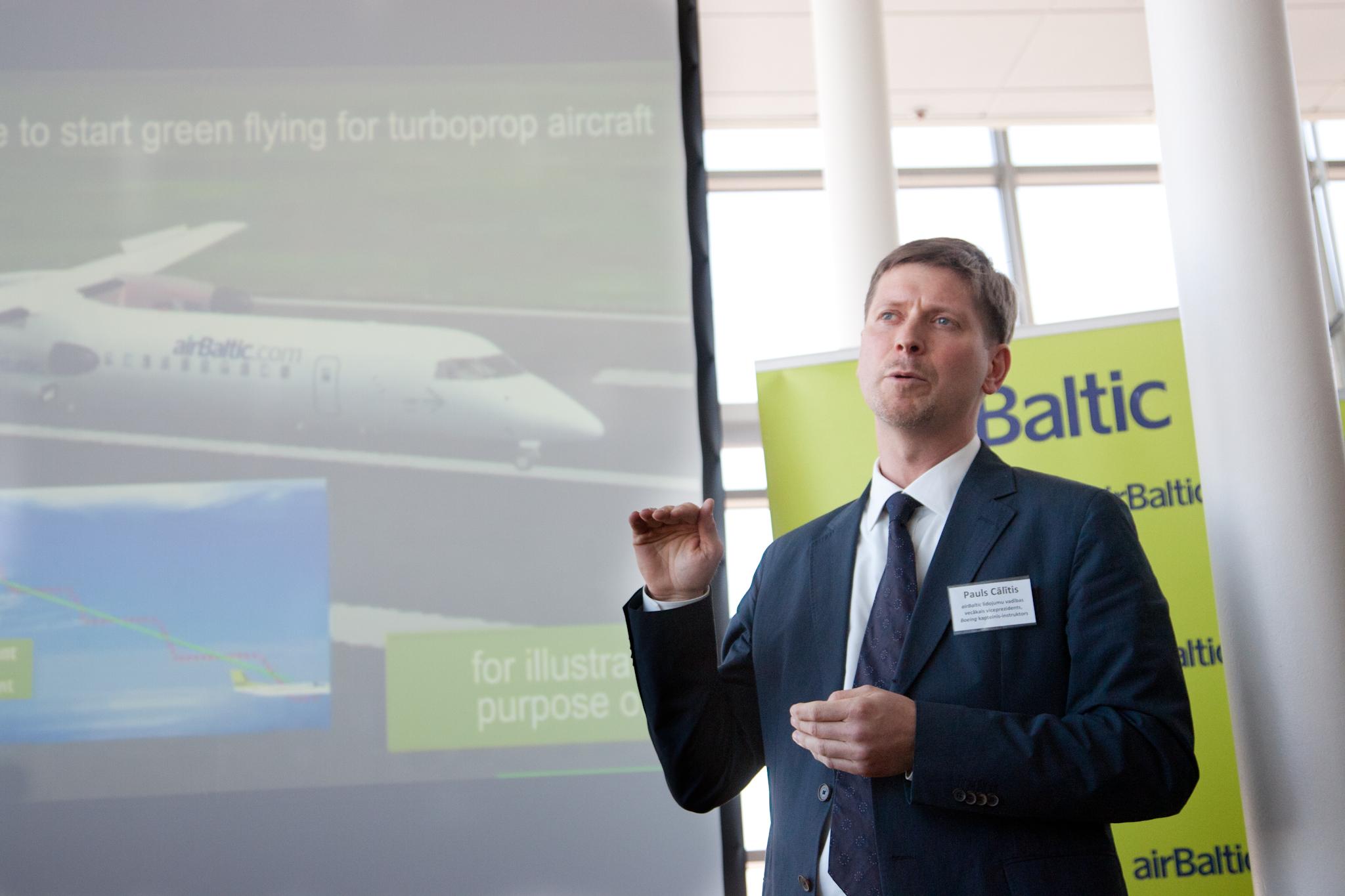 airBaltic_Pauls_Calitis