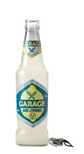 Garage_bilde