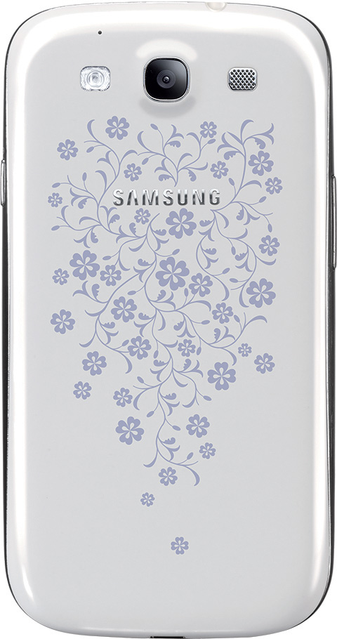 Samsung_LaFleur_GALAXY_SIII_balts2