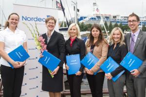 0010400_Nordea_naudasskola_2012