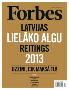 Forbes_vaks