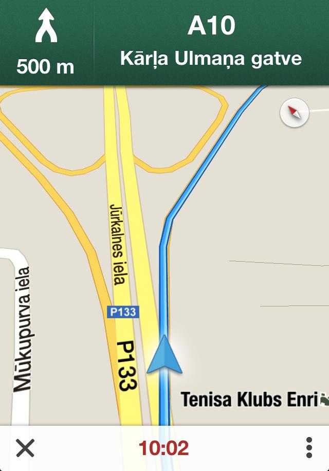 Google_Navigation_1