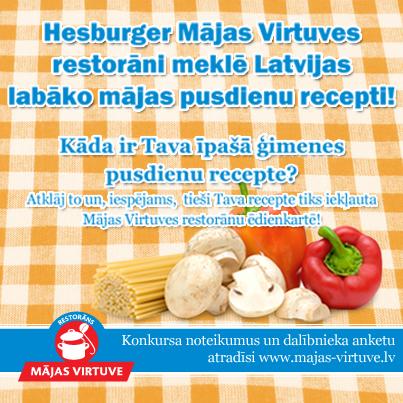 Majas virtuves konkurss_30042013