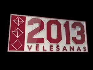 Velesanu_logo