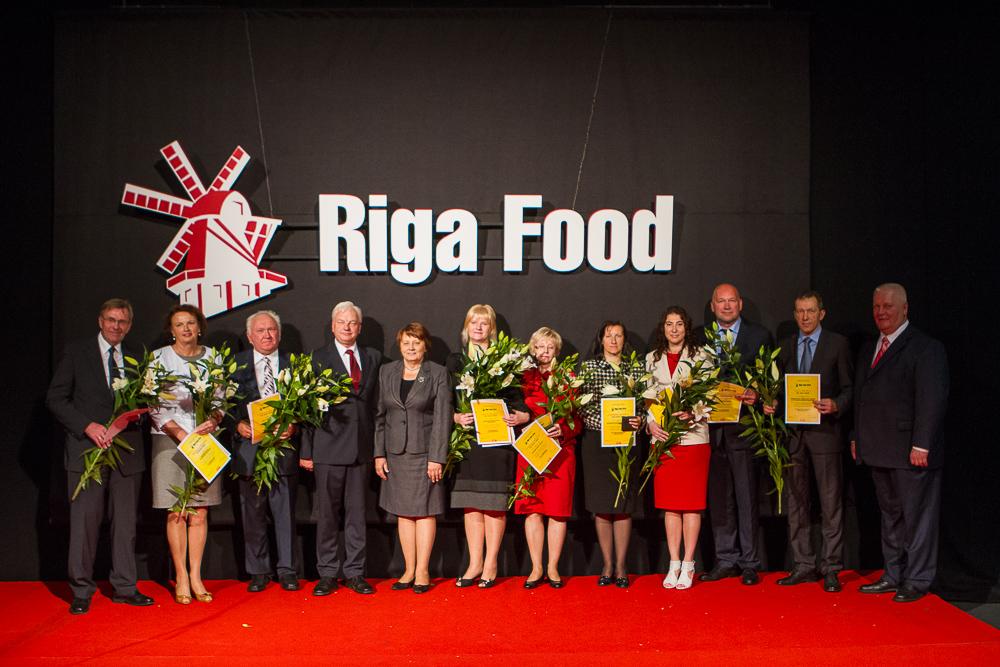 RigaFood2013_kopbilde