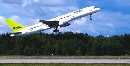airbaltic_4