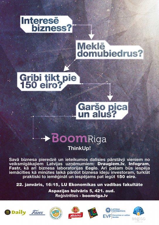BoomRiga-plakats_copy-1