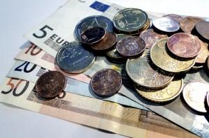 eiro-nauda