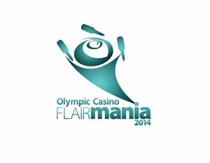 olympic_casino_flair_mania_2014_dalbnieku_saraksts