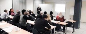 roze_seminars1