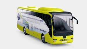 airbaltic_bus_1