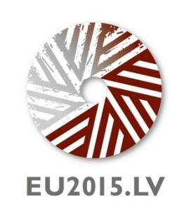 eu2015