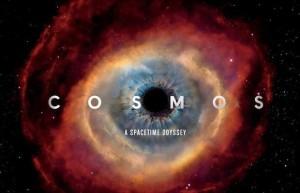kosmoss_1