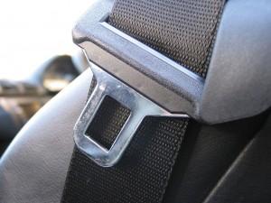 34295199001_4231598512001_seatbelt