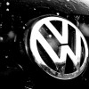 volkswagen-logo-hdcar-model-wallpaper-2015-car-model-wallpaper-2015