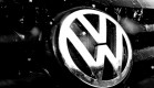 volkswagen-logo-hdcar-model-wallpaper-2015-car-model-wallpaper-2015