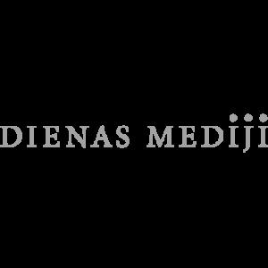 dienas-mediji-logo